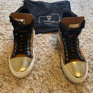 MCM by Michalsky Sneakers